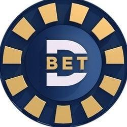 DecentBet (DBET)