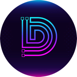 Decentralized Crypto Token (DCTO)