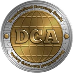 Decentralize Currency (DCA)