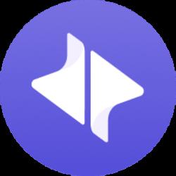 DeFi Yield Protocol (DYP)