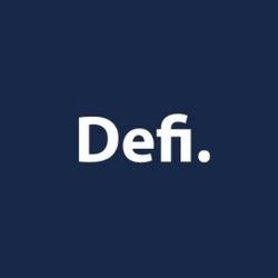 Defi (DEFI)