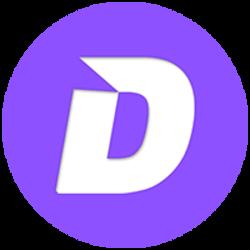 DefyDefi (DEFY)