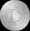 Denarius (D)