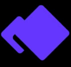 DeversiFi (DVF)