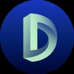 DIA (DIA)