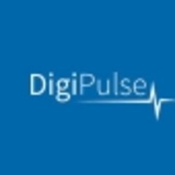 DigiPulse (DGPT)