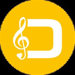 Dinastycoin (DCY)