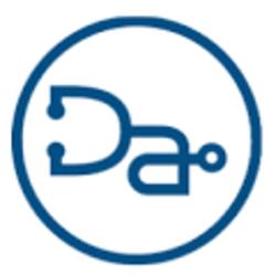doc.com Token (MTC)