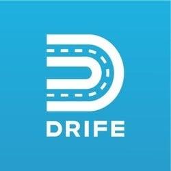 Drife (DRF)