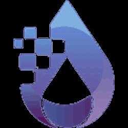 DCORP Utility (DRPU)