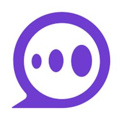e-Chat (ECHT)