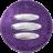 E-Dinar Coin (EDR)