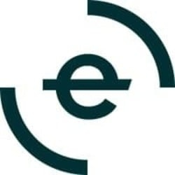 e-Money (NGM)