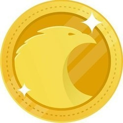 EagleCoin (EAGLE)