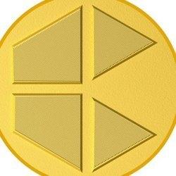 eBitcoin Cash (EBCH)