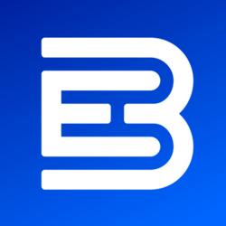 EDC Blockchain (EDC)