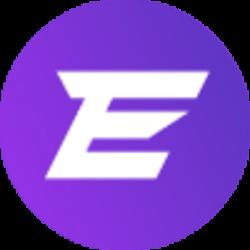EFT (EFT)