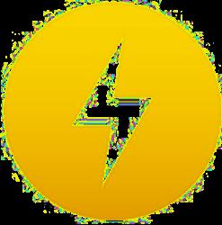 Electric Cash (ELCASH)