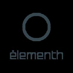 Elementh (EEE)