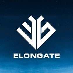 ElonGate (ELONGATE)