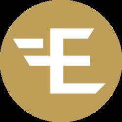 Endor Protocol (EDR)