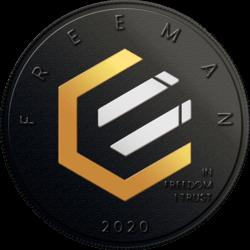 Epic Cash (EPIC)