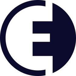 Eroscoin (ERO)