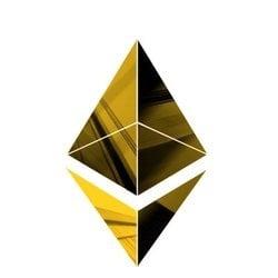 Ethereum Gold Project (ETGP)