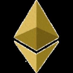 Ethereum Gold (ETG)
