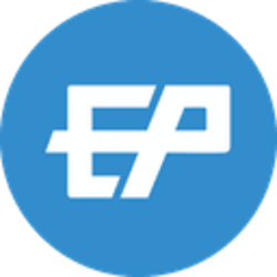 Etherparty (FUEL)