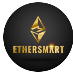 EtherSmart (ETM)