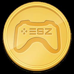 EtherSportz (ESZ)