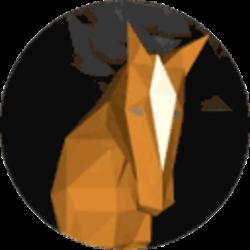 Ethouse (HORSE)