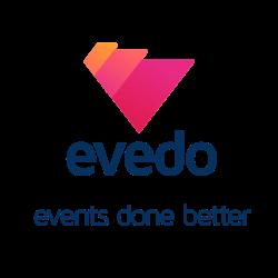 Evedo (EVED)