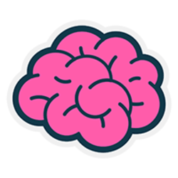 Everipedia (IQ)