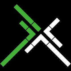XP (XP)