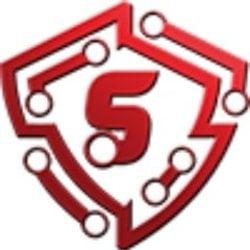 Fivebalance (FBN)