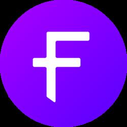 Flexacoin (FXC)