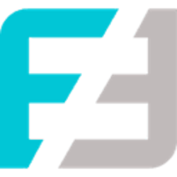 FlypMe (FYP)