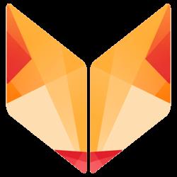 Fox Trading Token (FOXT)