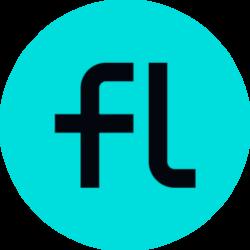Freeliquid (FL)