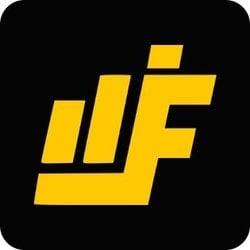 Jetfuel Finance (FUEL)