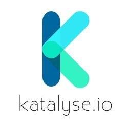 Katalyse (KAT)