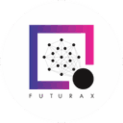 FUTURAX (FTXT)