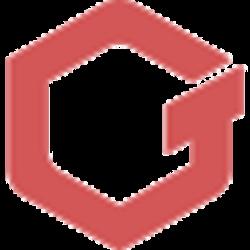 Gatechain Token (GT)