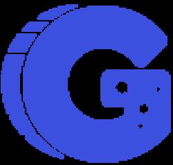 Gather (GTH)