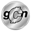 GCN Coin (GCN)