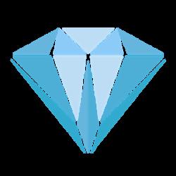 Gem Protocol (GEM)