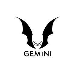 Gemini (LGC)
