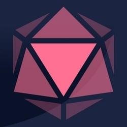 Gems (GEM)